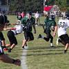 2013 Kaneland Harter 8th Football-5843