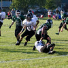 2013 Kaneland Harter 8th Football-6038