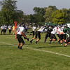 2013 Kaneland Harter 8th Football-6008
