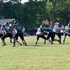 2013 Kaneland Harter 8th Football-5911