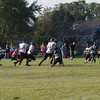 2013 Kaneland Harter 8th Football-5928