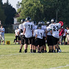 2013 Kaneland Harter 8th Football-6099
