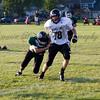 2013 Kaneland Harter 8th Football-6173