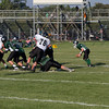 2013 Kaneland Harter 8th Football-5981