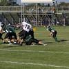 2013 Kaneland Harter 8th Football-5981