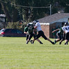 2013 Kaneland Harter 8th Football-5790