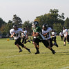 2013 Kaneland Harter 8th Football-5971