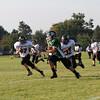 2013 Kaneland Harter 8th Football-5971