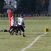2013 Kaneland Harter 8th Football-5824
