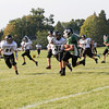 2013 Kaneland Harter 8th Football-5970