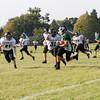 2013 Kaneland Harter 8th Football-5970