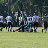 2013 Kaneland Harter 8th Football-5803