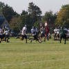 2013 Kaneland Harter 8th Football-5930