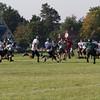 2013 Kaneland Harter 8th Football-5930