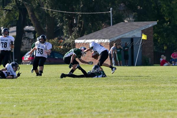 2013 Kaneland Harter 8th Football-5784
