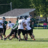 2013 Kaneland Harter 8th Football-5810