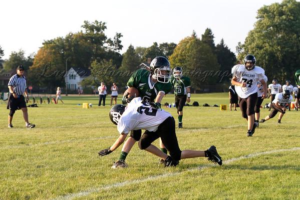 2013 Kaneland Harter 8th Football-6138