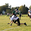 2013 Kaneland Harter 8th Football-6138