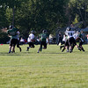 2013 Kaneland Harter 8th Football-5923