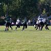2013 Kaneland Harter 8th Football-5923