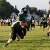 2013 Kaneland Harter 8th Football-6143