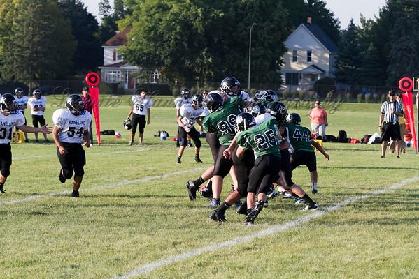 2013 Kaneland Harter 8th Football-6027