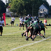 2013 Kaneland Harter 8th Football-6027