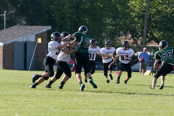 2013 Kaneland Harter 8th Football-5904