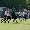 2013 Kaneland Harter 8th Football-5904