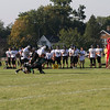 2013 Kaneland Harter 8th Football-5933