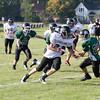 2013 Kaneland Harter 8th Football-5832