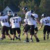 2013 Kaneland Harter 8th Football-6115