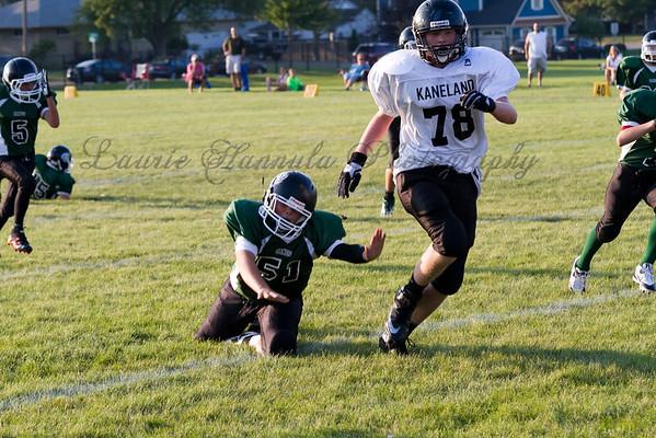 2013 Kaneland Harter 8th Football-6175