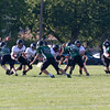 2013 Kaneland Harter 8th Football-5872