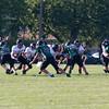 2013 Kaneland Harter 8th Football-5872