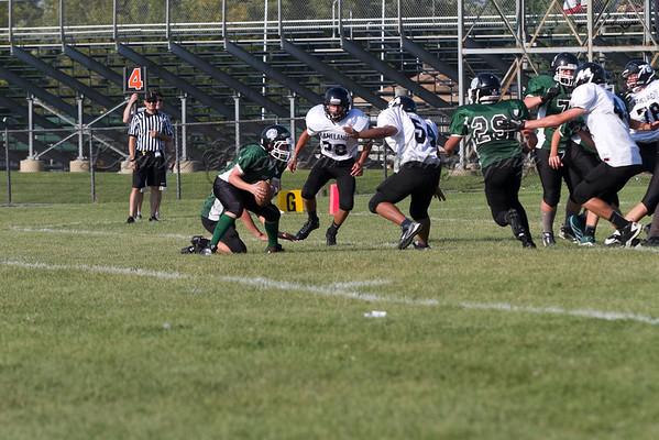 2013 Kaneland Harter 8th Football-5857