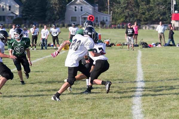 2013 Kaneland Harter 8th Football-5839