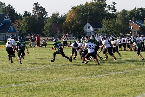 2013 Kaneland Harter 8th Football-6052