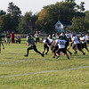 2013 Kaneland Harter 8th Football-6052