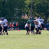 2013 Kaneland Harter 8th Football-5877
