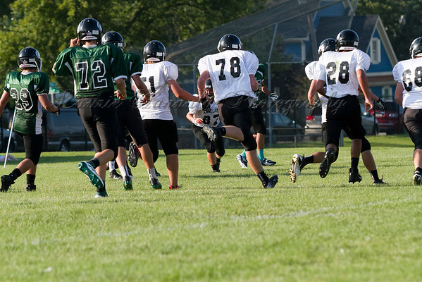 2013 Kaneland Harter 8th Football-6016