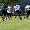 2013 Kaneland Harter 8th Football-6016
