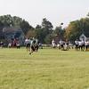 2013 Kaneland Harter 8th Football-5947