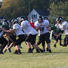 2013 Kaneland Harter 8th Football-6104