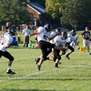 2013 Kaneland Harter 8th Football-6024