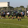 2013 Kaneland Harter 8th Football-6077