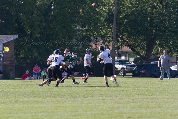 2013 Kaneland Harter 8th Football-5806