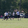 2013 Kaneland Harter 8th Football-5806