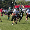 2013 Kaneland Harter 8th Football-5997