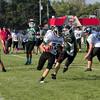 2013 Kaneland Harter 8th Football-5997